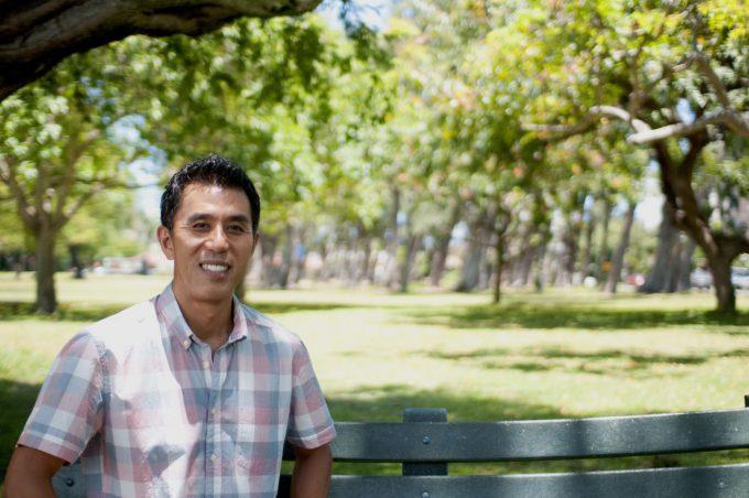 uenokapiolanipark