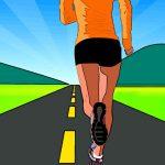 走りながら考えることを当たり前にする