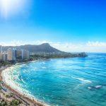 23回目のハワイ移住記念日を過ぎて思い出す、移住前に考えてたこと