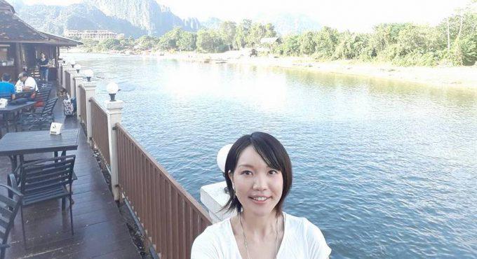 お客様の声【タイ在住】夢の一つを達成し、私はいま、タイにいます ...