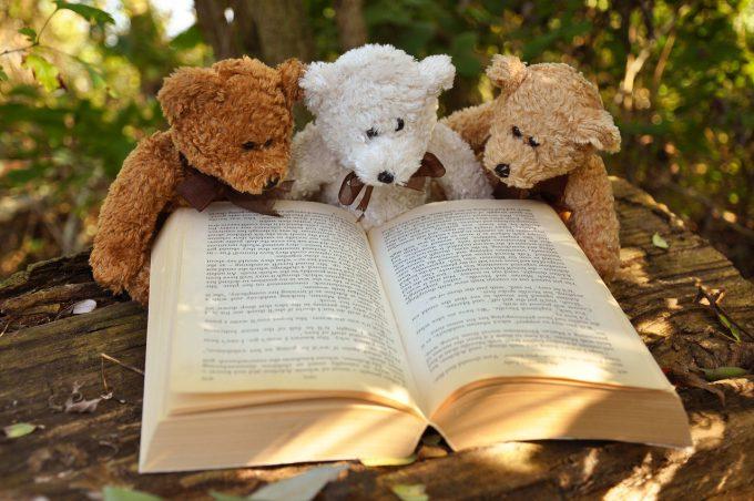 年末年始におすすめの「今」読むべき12冊!無料本もあり