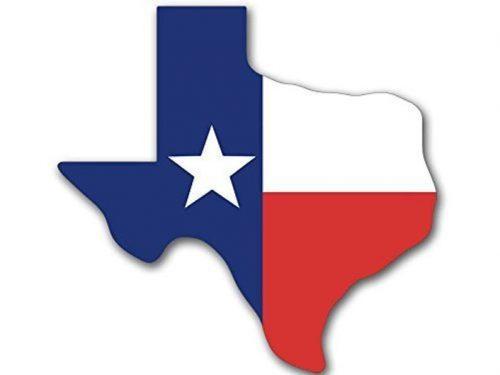 テキサスでのマスク義務化撤廃は風の時代の新しい生き方を試されている?!