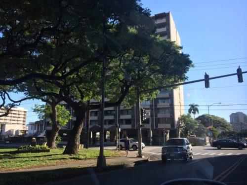 理想のくびれはハワイアンが昔から伝えてきたボディ・マインド・スピリッツで!